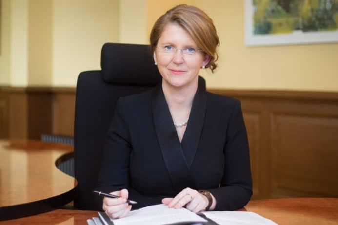 Neuer Beauftragter der Justiz für die Opferhilfe in MV eingesetzt.